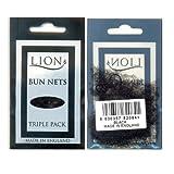 bunnets par Lion-Cheveux