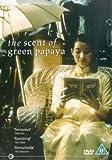 The Scent Of Green Papaya [DVD]