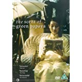 The Scent Of Green Papaya [DVD]by Tran Nu Y�n-Kh�