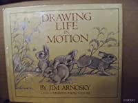 Drawing Life in Motion download ebook