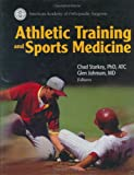 Athletic training and sports medicine /