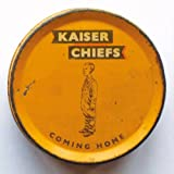 COMING HOME  von  KAISER CHIEFS