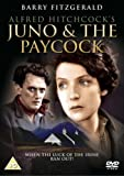 Juno & the Paycock [DVD]
