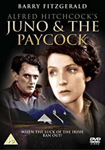 Juno & the Paycock [UK Import]