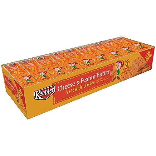 keebler-peanut-butter-cracker-pack-cheese-3726-ounce