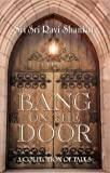 img - for Bang on the Door: A Collection of Talks book / textbook / text book