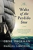 Wake of the Perdido Star: A Novel