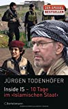 Inside IS - 10 Tage im 'Islamischen Staat' (print edition)