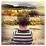 Villagers Awayland (Jewel Case)
