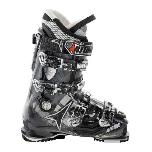 ATOMIC Hawx 100 Skischuhe Herren