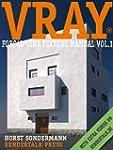 VRayforC4D� � The Texture Manual Vol....