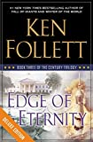 Edge of Eternity Deluxe: Book Three of The Century Trilogy