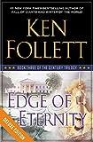 Edge of Eternity Deluxe