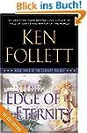 Edge of Eternity Deluxe: Book Three o...