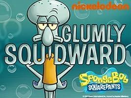 SpongeBob SquarePants Specials - Season 3
