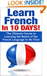 French: Learn French In 10 DAYS! - Th...