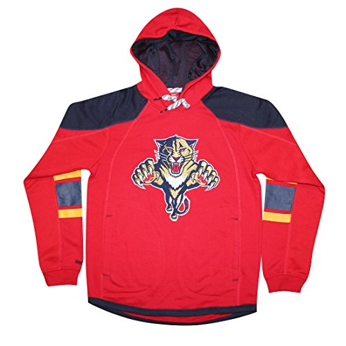 FLORIDA PANTHERS Mens