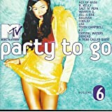 Mtv Party to Go 6