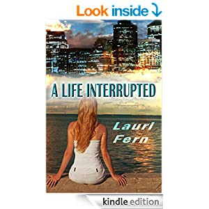 life interupted book cover