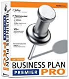 Palo Alto Business Plan Pro Premier 2007 [OLD VERSION]