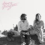 Angus & Julia Stone (Deluxe) [+digital booklet]