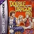 Double Dragon / Game