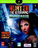 Hunter: The Reckoning Redeemer (Prima's Official Strategy Guide) (0761544119) by Cohen, Mark