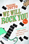 We will rock you: Segreti e bugie - 7...