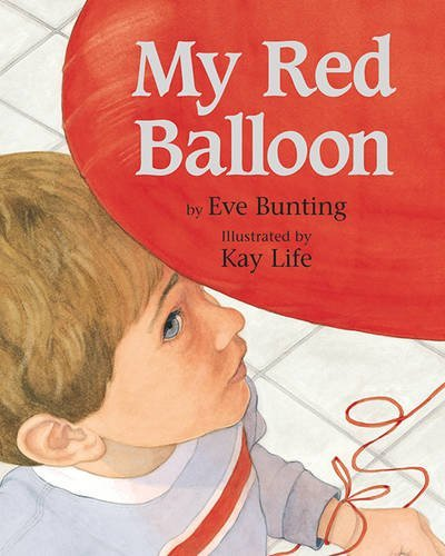 My Red Balloon (My Red Balloon compare prices)