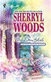 Three Down the Aisle (The Rose Cottage Sisters) (Silhouette Special Edition) (0373246633) by Woods, Sherryl