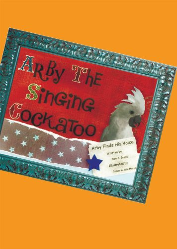 arby-the-singing-cockatoo-arby-finds-his-voice