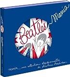 echange, troc Beatrice Ardisson - Beatles Mania