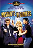 Absolute Beginners [DVD] [1986] [Region 1] [US Import] [NTSC]