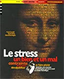 Formation gestion du stress