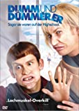 Dumm und Dümmerer title=