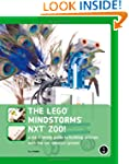 The Lego Mindstorms NXT Zoo!: A Kid-F...