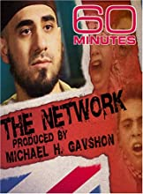 60 Minutes - The Network