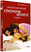Cérémonie secrète [Édition remasterisée]