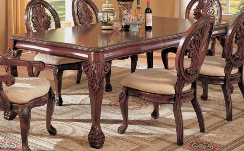 Furniture gt Dining Room furniture gt Table gt Antique White  : 51KCDm1NJYL from furniturevisit.org size 500 x 309 jpeg 52kB