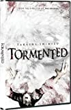 Tormented [DVD] [2011] [Region 1] [US Import] [NTSC]