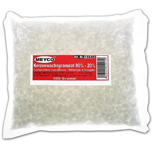 cire-bougie-en-granules-500g-melange-de-cire-a-bougie-80-paraffine-et-20-stearine