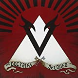 V:the Doctrine Decoded by Loch Vostok (2013-08-03)