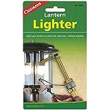Coghlan's 503A Lantern Lighter