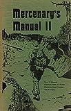 img - for Mercenary's Manual II book / textbook / text book