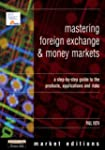 Mastering Foreign Exchange and Money...