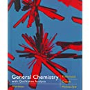 General Chemistry with Qualitative Analysis