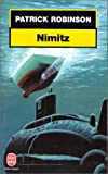 echange, troc Patrick Robinson - Nimitz
