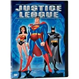 Justice League: Secret Origins [DVD] [2004]by Carl Lumbly