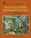 img - for Fluvial-Tidal Sedimentology, Volume 68 (Developments in Sedimentology) book / textbook / text book