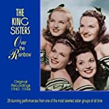 Over The Rainbow - Original Recordings 1940-1945